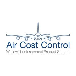 air-cost-control-vente-de-materiel-aeronautique-l-isle-jourdain.jpg