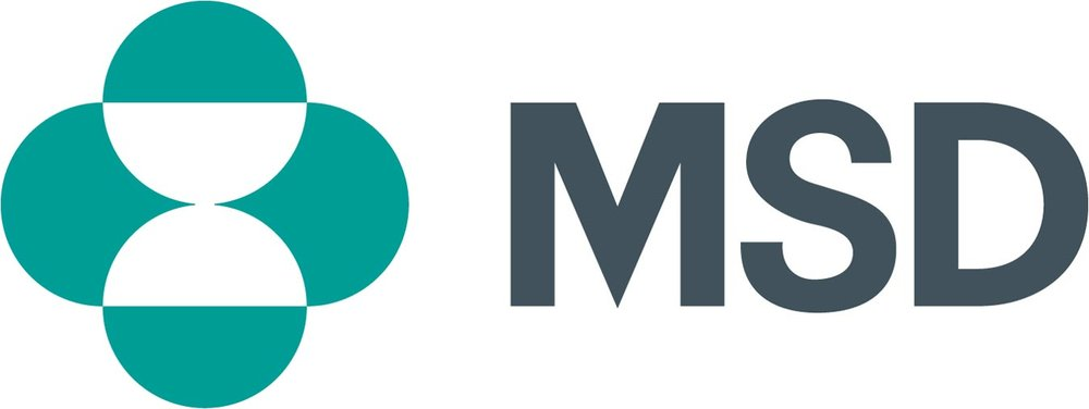 msd_merck_sharp_dohme_logo_1350.jpg