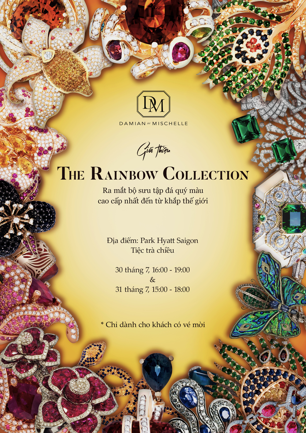 The Rainbow Collection Poster VN.jpg