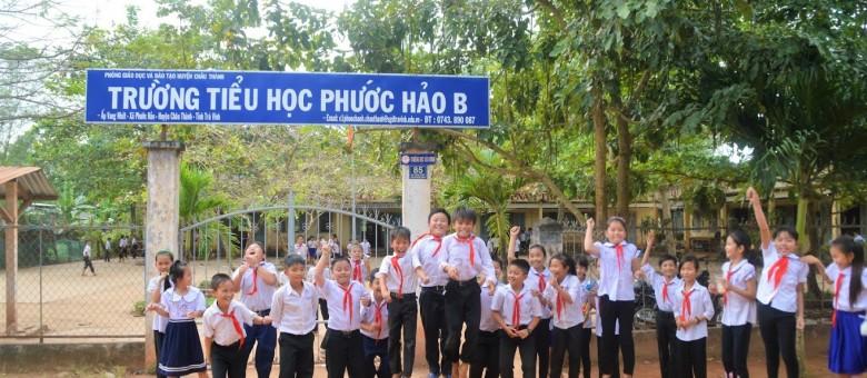 Phuoc-Hao-B-54-780x340.jpg