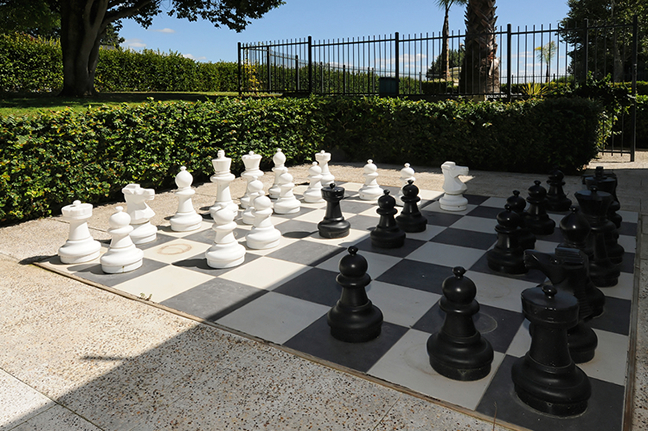 giant chess.jpg