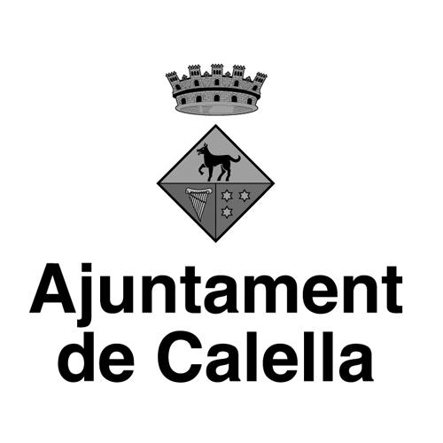 calella.jpg
