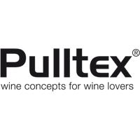 pulltex.jpg