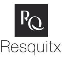 resquitx.jpg