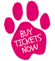 buy-tickets-paw-small.png