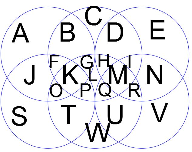6 circles.JPG