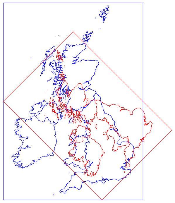 map match.JPG