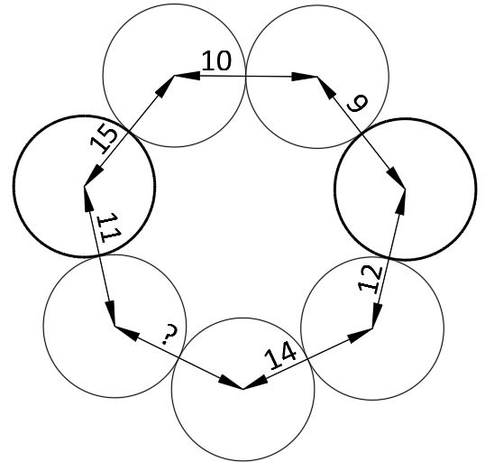 heptagon and circles.JPG