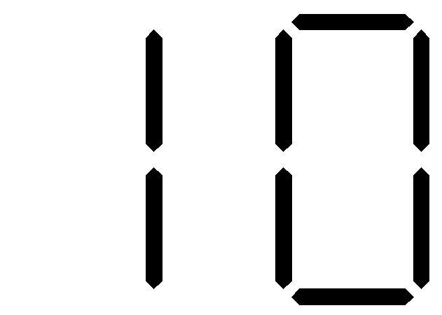 10 digital.JPG