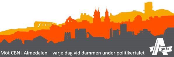 Logo_nyhetsbrev.jpg