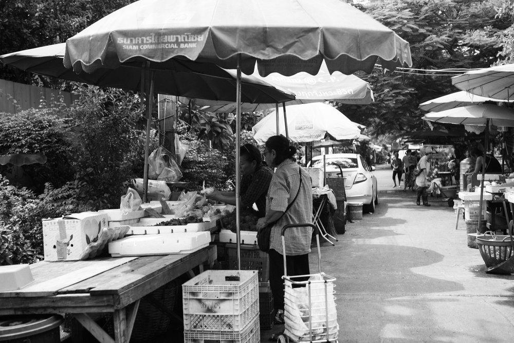 Bangkok_7555.jpg