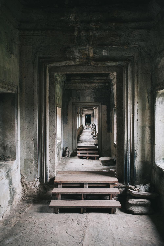 AngkorWat_7813.jpg