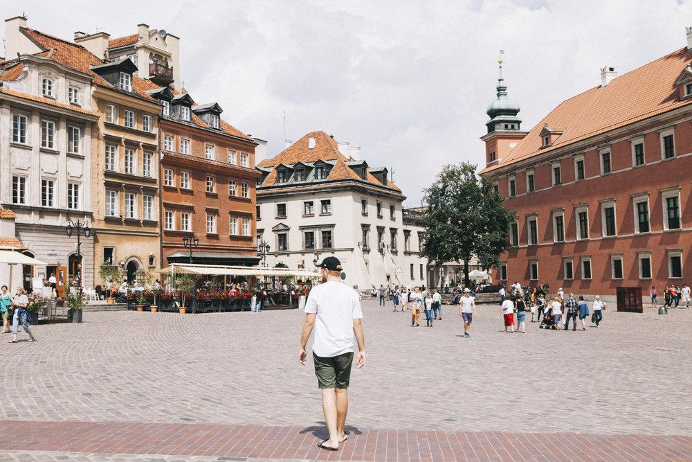 WarsawOldTown_9198.jpg