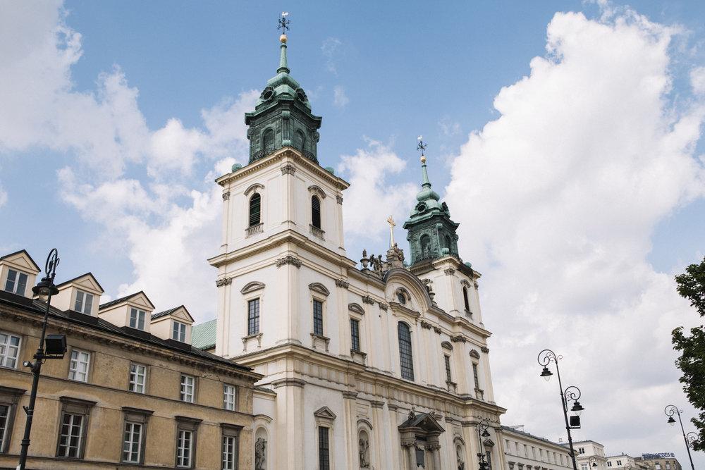 WarsawOldTown_9129.jpg