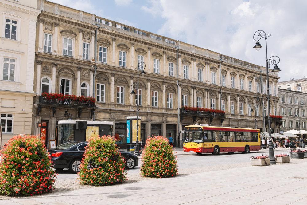 WarsawOldTown_9145.jpg
