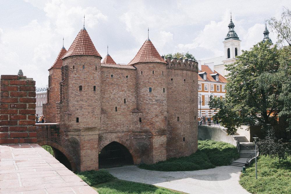 WarsawOldTown_9241.jpg