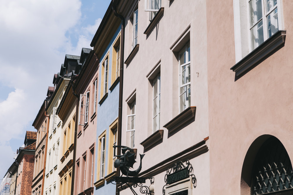 WarsawOldTown_9211.jpg