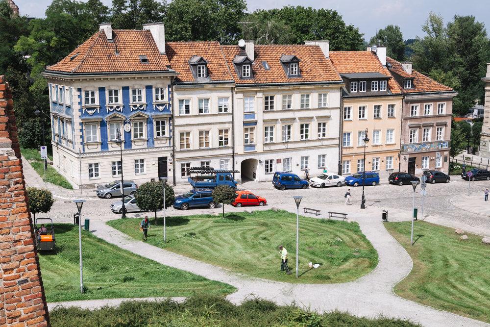 WarsawOldTown_9247.jpg