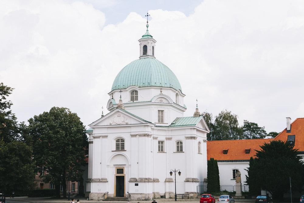 WarsawOldTown_9275.jpg