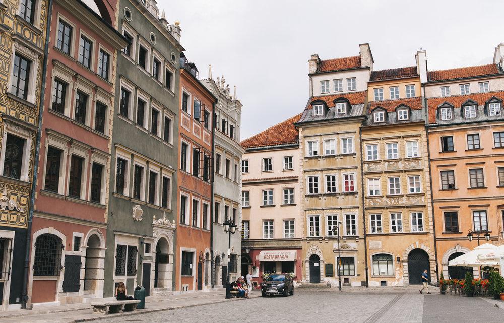 WarsawOldTown_9290.jpg