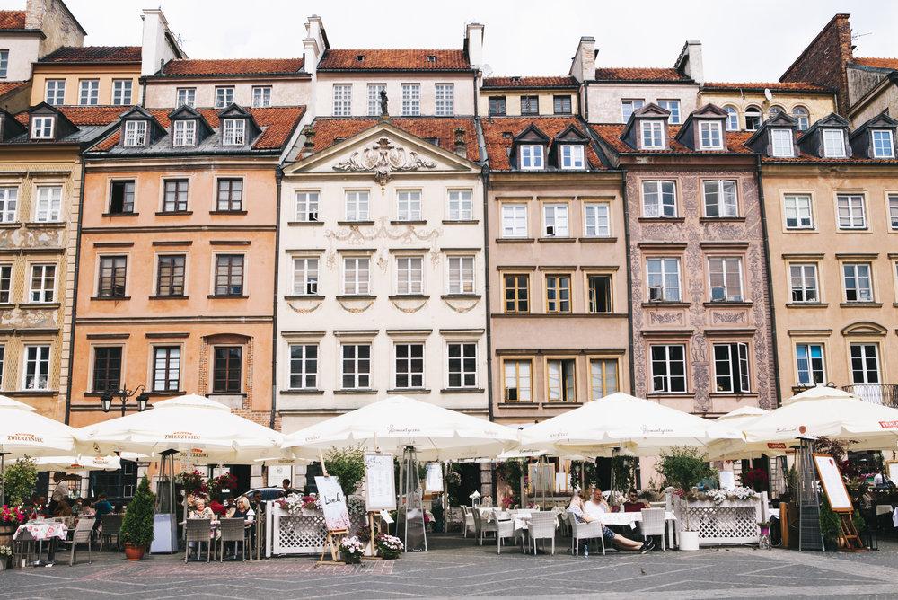 WarsawOldTown_9291.jpg