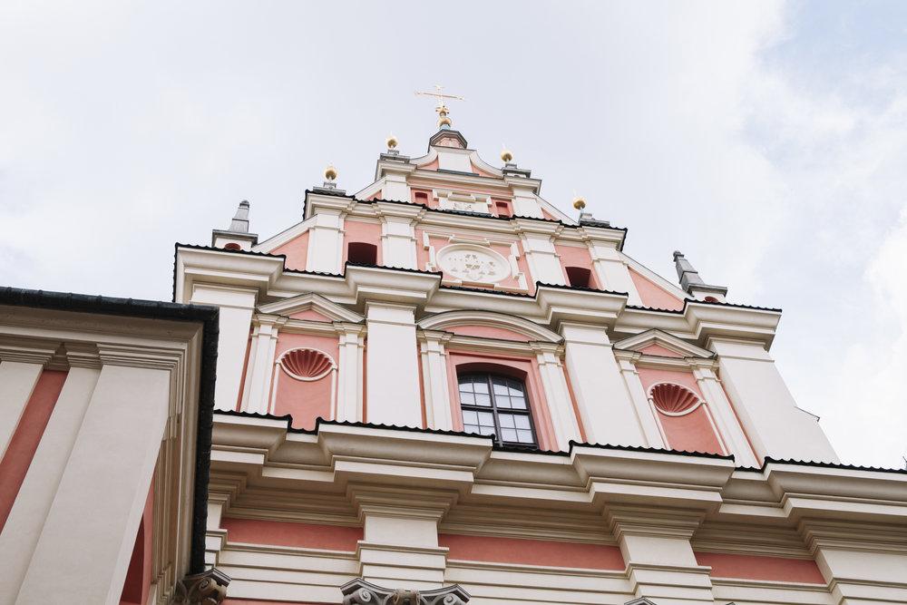 WarsawOldTown_9303.jpg