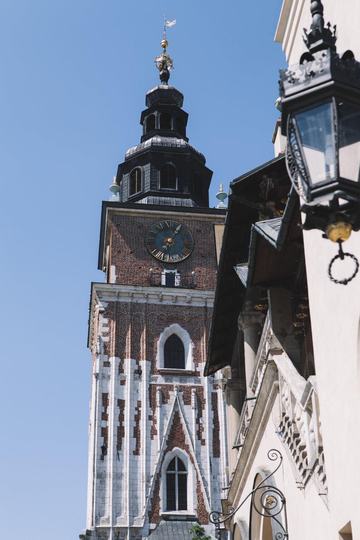 KrakowOldTown_9471.jpg