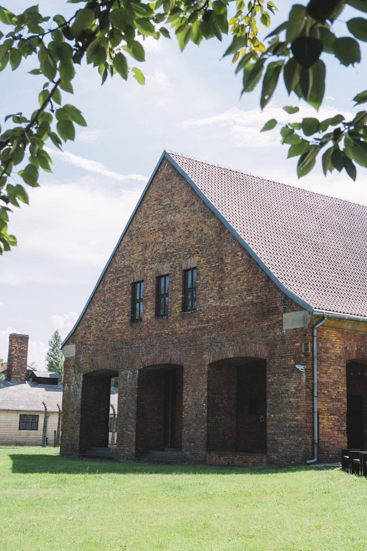 Auschwitz-Birkenau_9326.jpg