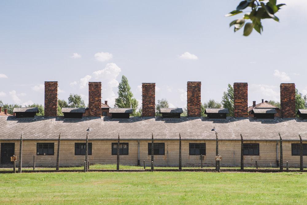 Auschwitz-Birkenau_9328.jpg
