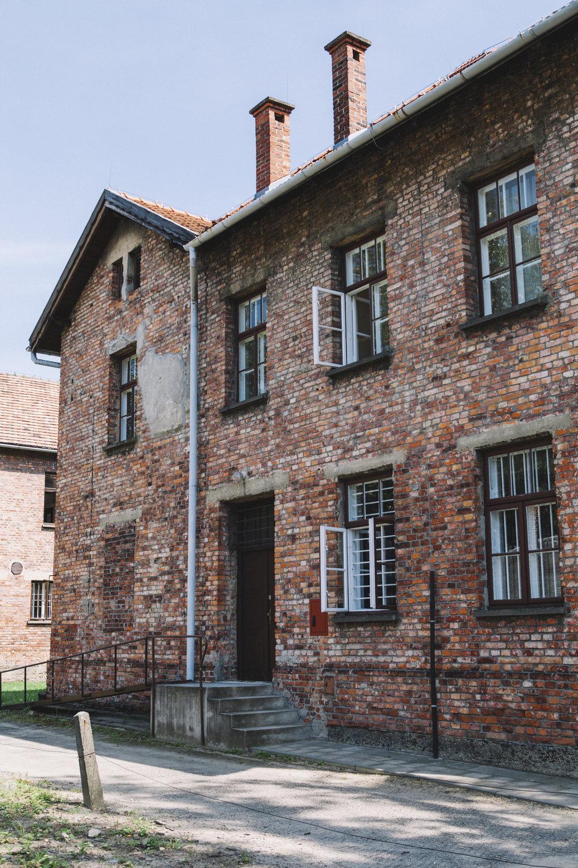 Auschwitz-Birkenau_9339.jpg