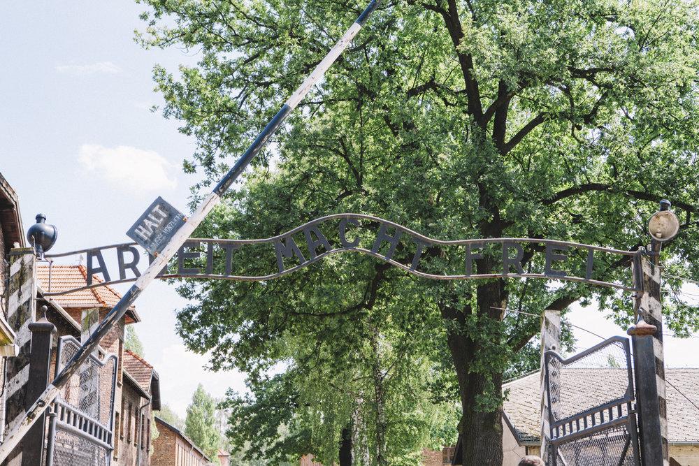 Auschwitz-Birkenau_9337.jpg