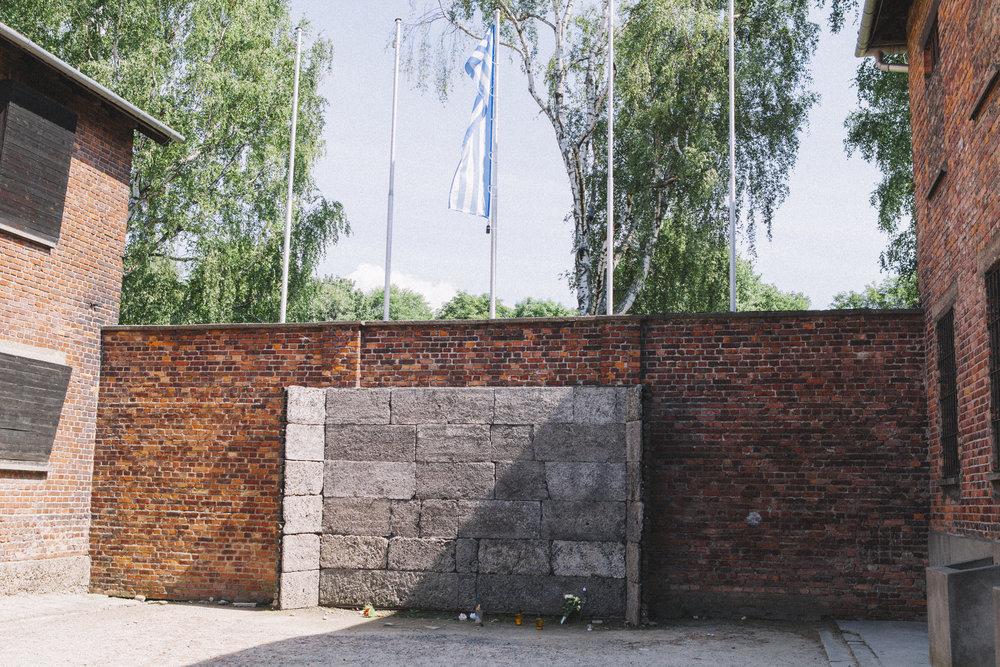 Auschwitz-Birkenau_9365.jpg