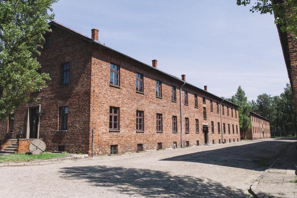 Auschwitz-Birkenau_9380.jpg