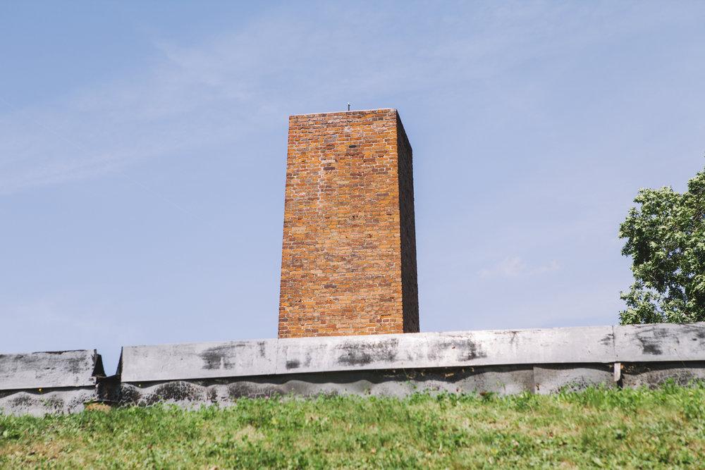 Auschwitz-Birkenau_9393.jpg