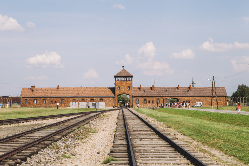 Auschwitz-Birkenau_9410.jpg