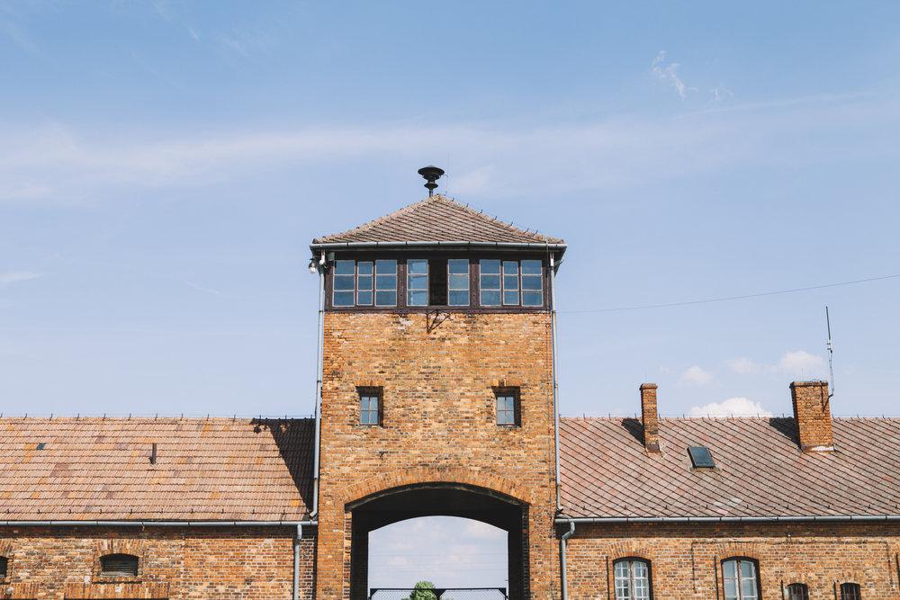 Auschwitz-Birkenau_9422.jpg