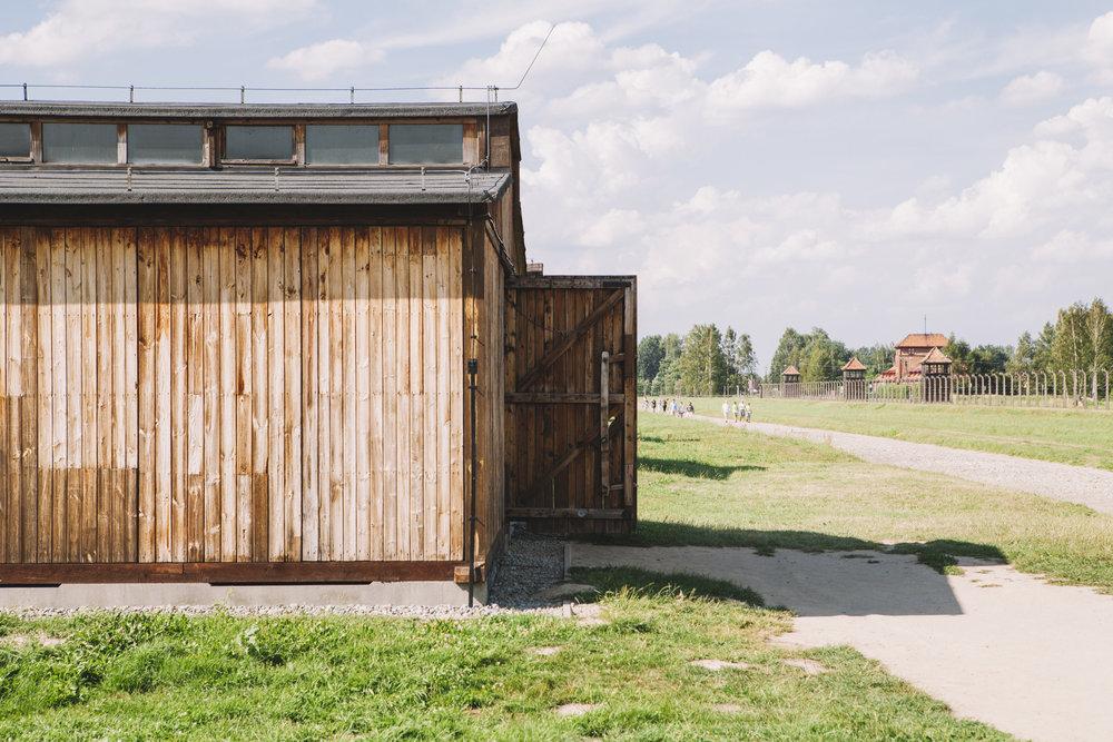 Auschwitz-Birkenau_9430.jpg