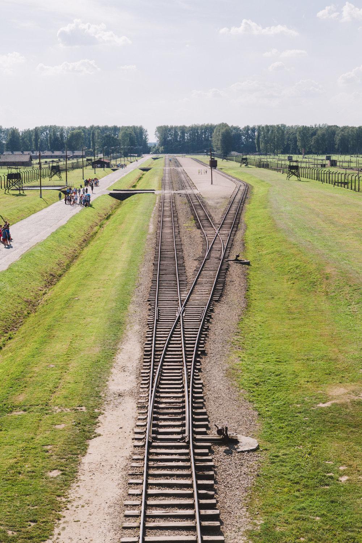 Auschwitz-Birkenau_9440.jpg