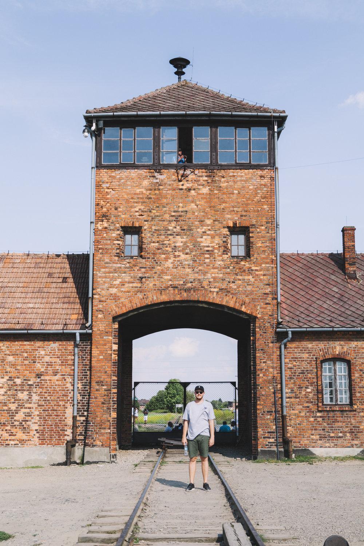 Auschwitz-Birkenau_9438.jpg