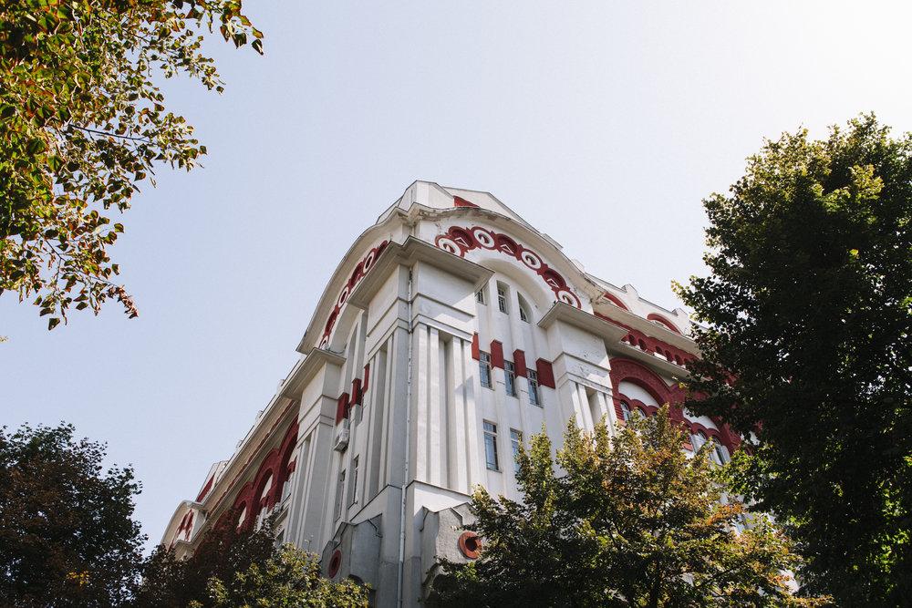 Belgrade_0012.jpg