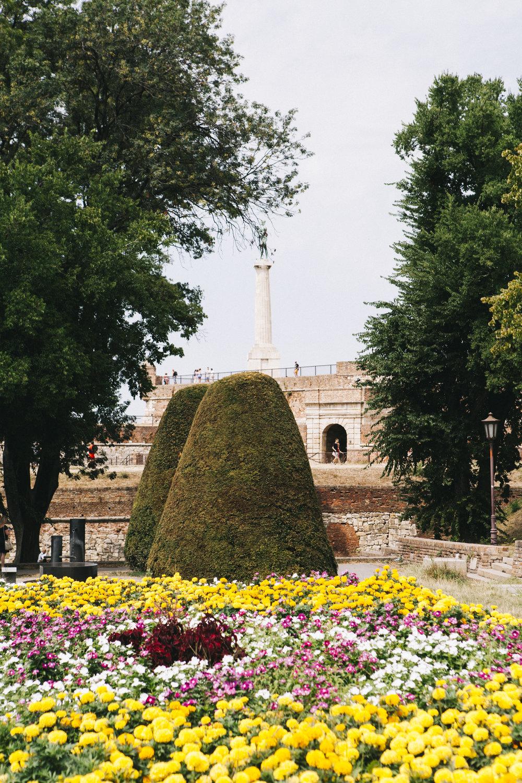 Belgrade_0113.jpg