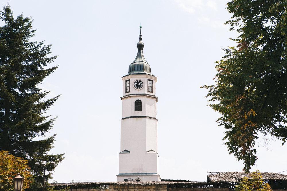 Belgrade_0140.jpg