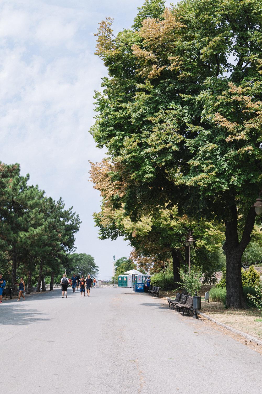 Belgrade_0106.jpg
