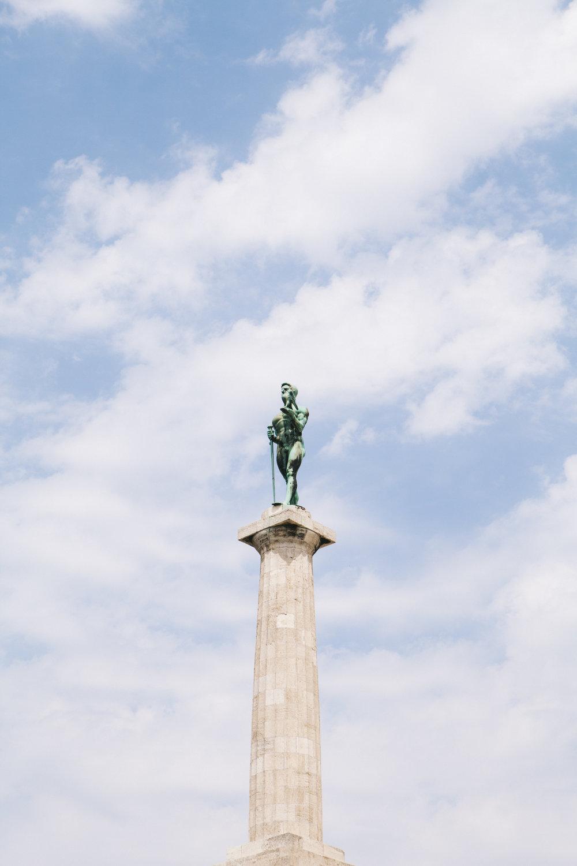 Belgrade_0118.jpg