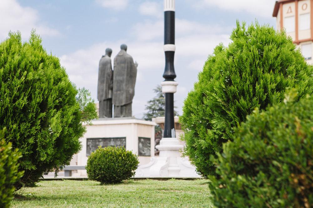 Skopje_0301.jpg