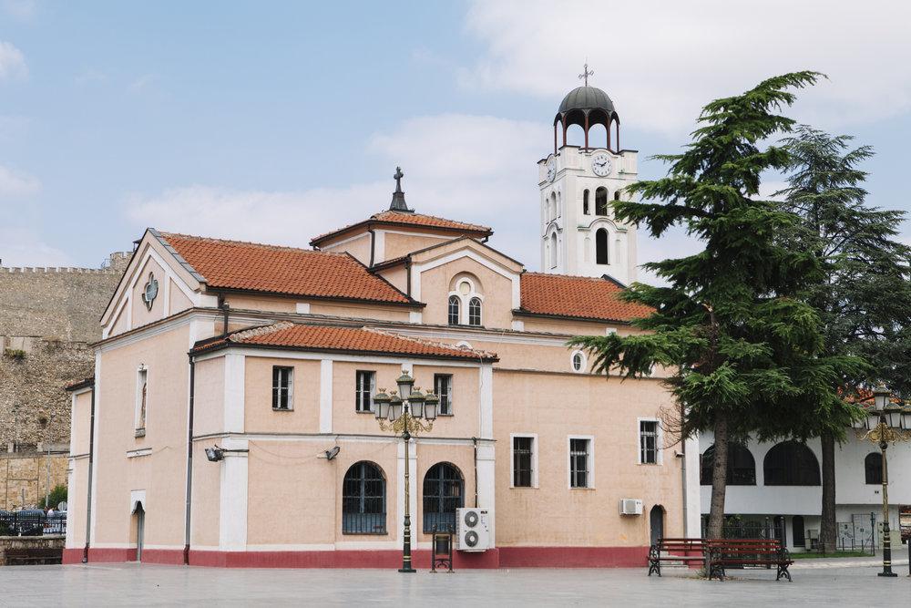 Skopje_0325.jpg