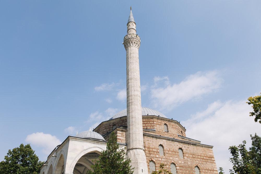 Mosque_0351.jpg