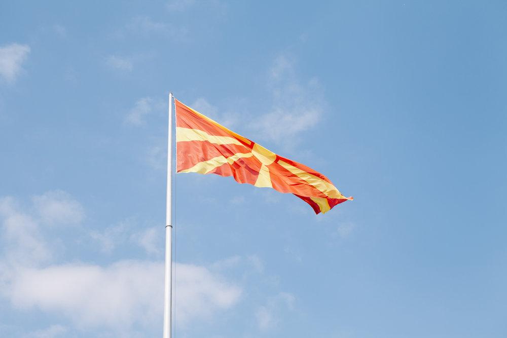 Skopje_0381.jpg