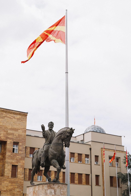 Skopje2014Project_0166.jpg