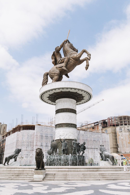 Skopje2014Project_0216.jpg